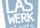 laswerkplaats_logo_PMS